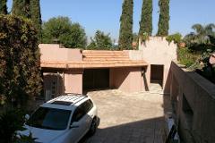 Foto de casa en venta en la isla , club campestre, querétaro, querétaro, 3336603 No. 01