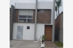Foto de casa en venta en  , la isla lomas de angelópolis, san andrés cholula, puebla, 2659482 No. 01