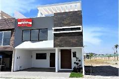 Foto de casa en venta en  , la isla lomas de angelópolis, san andrés cholula, puebla, 2885576 No. 01