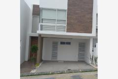 Foto de casa en venta en  , la isla lomas de angelópolis, san andrés cholula, puebla, 3149545 No. 01