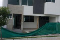 Foto de casa en venta en  , la isla lomas de angelópolis, san andrés cholula, puebla, 3524548 No. 01