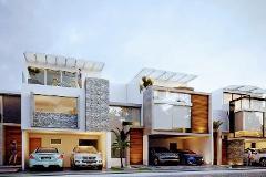 Foto de casa en venta en  , la isla lomas de angelópolis, san andrés cholula, puebla, 3958980 No. 01