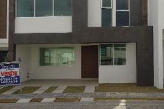 Foto de casa en venta en  , la isla lomas de angelópolis, san andrés cholula, puebla, 3969385 No. 01