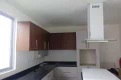 Foto de casa en venta en  , la isla lomas de angelópolis, san andrés cholula, puebla, 3988570 No. 02