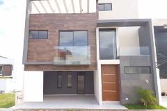 Foto de casa en venta en  , la isla lomas de angelópolis, san andrés cholula, puebla, 4414455 No. 01