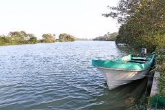 Foto de terreno comercial en venta en la isleta 0, altamira, altamira, tamaulipas, 3067779 No. 01