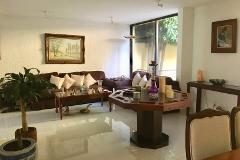 Foto de casa en venta en la joya 1, valle escondido, tlalpan, distrito federal, 4659507 No. 01