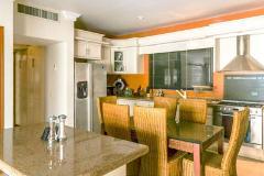 Foto de casa en venta en la joya 209, el dorado, mazatlán, sinaloa, 4422297 No. 02
