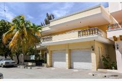 Foto de casa en venta en la joya 209, el dorado, mazatlán, sinaloa, 0 No. 01