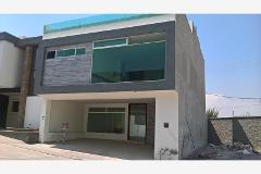 Foto de casa en venta en la joya 234, morillotla, san andrés cholula, puebla, 0 No. 01