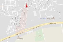 Foto de terreno habitacional en venta en  , la joya, altamira, tamaulipas, 4222581 No. 01