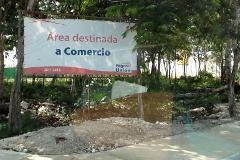 Foto de terreno comercial en venta en  , la joya, benito juárez, quintana roo, 3294444 No. 01