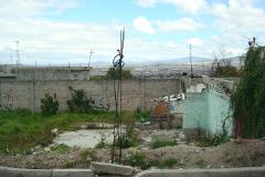 Foto de terreno habitacional en venta en  , la joya, ecatepec de morelos, méxico, 3037077 No. 01