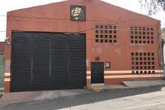 Foto de nave industrial en venta en  , la joya, ecatepec de morelos, méxico, 4483108 No. 01