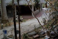 Foto de terreno comercial en venta en  , la joya, jiutepec, morelos, 0 No. 01