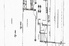 Foto de casa en venta en  , la joya privada residencial, monterrey, nuevo león, 3728990 No. 01
