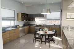 Foto de casa en venta en  , la joya privada residencial, monterrey, nuevo león, 3731763 No. 02