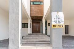 Foto de casa en venta en  , la joya privada residencial, monterrey, nuevo león, 3737180 No. 02
