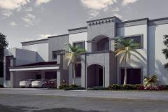 Foto de casa en venta en  , la joya privada residencial, monterrey, nuevo león, 3738037 No. 01