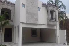 Foto de casa en venta en  , la joya privada residencial, monterrey, nuevo león, 3739501 No. 01