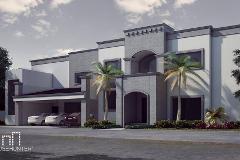 Foto de casa en venta en  , la joya privada residencial, monterrey, nuevo león, 3801534 No. 01