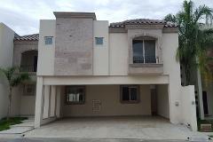 Foto de casa en venta en  , la joya privada residencial, monterrey, nuevo león, 3875020 No. 01