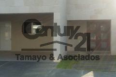 Foto de casa en venta en  , la joya privada residencial, monterrey, nuevo león, 3971088 No. 01