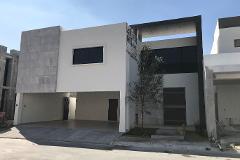 Foto de casa en venta en  , la joya privada residencial, monterrey, nuevo león, 3978983 No. 01