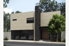 Foto de casa en venta en  , la joya privada residencial, monterrey, nuevo león, 4227904 No. 01