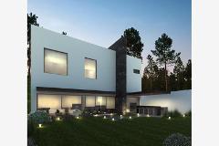 Foto de casa en venta en  , la joya privada residencial, monterrey, nuevo león, 4232649 No. 01