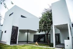 Foto de casa en venta en  , la joya privada residencial, monterrey, nuevo león, 4242486 No. 01