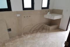 Foto de casa en venta en  , la joya privada residencial, monterrey, nuevo león, 4674853 No. 01
