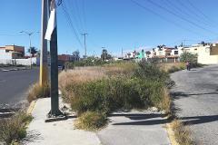 Foto de terreno comercial en venta en  , la joya, puebla, puebla, 0 No. 01