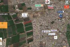 Foto de terreno habitacional en venta en  , la joya, querétaro, querétaro, 3989062 No. 01