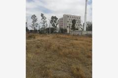 Foto de terreno comercial en venta en  , la joya, querétaro, querétaro, 0 No. 01