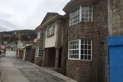 Foto de casa en venta en la joya , san mateo oxtotitlán, toluca, méxico, 4647059 No. 01