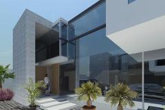 Foto de casa en venta en  , tlalpan centro, tlalpan, distrito federal, 3528542 No. 01