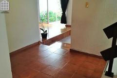 Foto de casa en renta en  , la joya, tlalpan, distrito federal, 0 No. 01