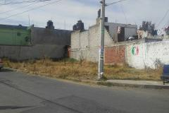Foto de terreno habitacional en venta en  , la joya, tlaxcala, tlaxcala, 4519492 No. 01
