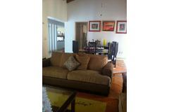 Foto de casa en venta en  , la joya, toluca, méxico, 2934864 No. 02