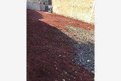 Foto de terreno habitacional en venta en granate , la joya, yautepec, morelos, 2840326 No. 01