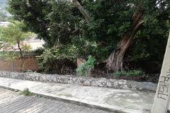 Foto de terreno habitacional en venta en  , la joya, yautepec, morelos, 3856523 No. 01