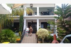 Foto de casa en venta en  , la joya, yautepec, morelos, 4201941 No. 01