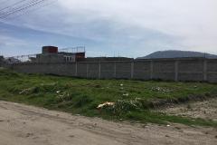 Foto de terreno habitacional en venta en . ., la joya, zinacantepec, méxico, 0 No. 01