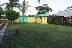 Foto de terreno habitacional en venta en  , la laguna, medellín, veracruz de ignacio de la llave, 4253653 No. 01