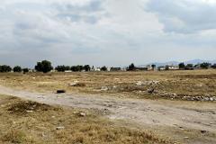 Foto de terreno habitacional en venta en  , la lagunilla, jaltenco, méxico, 3343420 No. 01