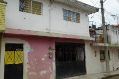 Foto de casa en venta en  , la lagunilla, xalapa, veracruz de ignacio de la llave, 2625982 No. 01