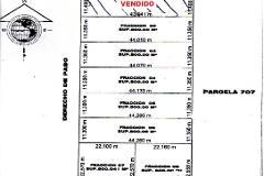 Foto de terreno habitacional en venta en  , la lagunita, tequisquiapan, querétaro, 4465782 No. 01
