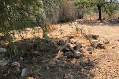 Foto de terreno habitacional en venta en  , la lagunita, tequisquiapan, querétaro, 0 No. 02