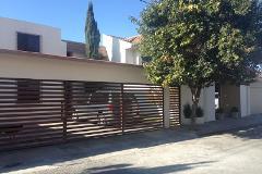 Foto de casa en venta en la lajuela 464, real de peña, saltillo, coahuila de zaragoza, 4475901 No. 01